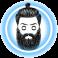 Sedat Telli kullanıcısının profil fotoğrafı