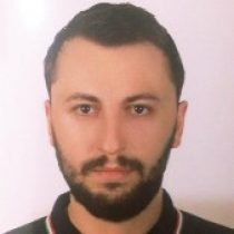 Murat Konakçı