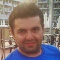 Ahmet Duru