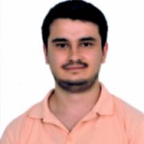 Mustafa Coşkun fotoğrafı