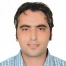 Recep Karabacak