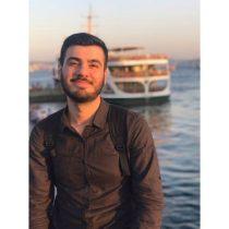 Atahan Çelik kullanıcısının profil fotoğrafı