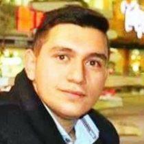 Özdemir Ferman