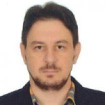 Özgür AYDIN fotoğrafı
