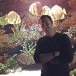 Caner Grajdıan kullanıcısının profil fotoğrafı