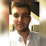 Murat Tavukcuoglu fotoğrafı