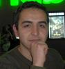 Harun Aydemir