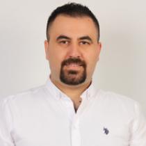Turan COŞKUN kullanıcısının profil fotoğrafı