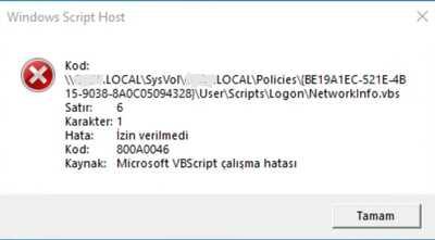 Screenshot 20210418 082931