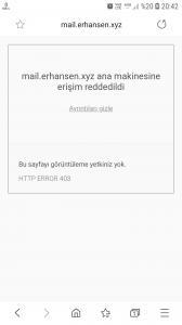 Screenshot 20190905 204300 Samsung Internet