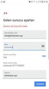 Screenshot 20190905 204619 Gmail