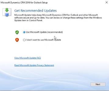 MicrosoftTeams image (5)