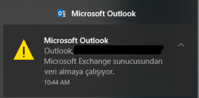 outlook2013problem
