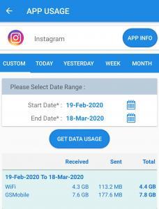 Screenshot 20200318 050938