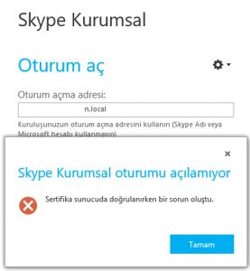 Skypehata
